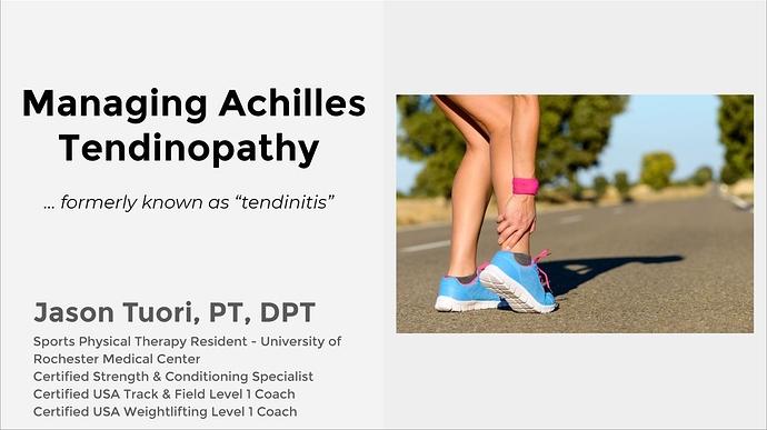 FLRC-Presents-Achilles-Tendinopathy