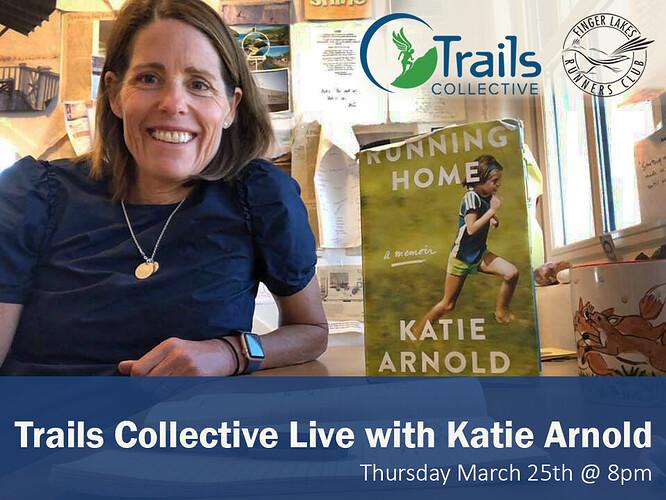 Katie-Arnold