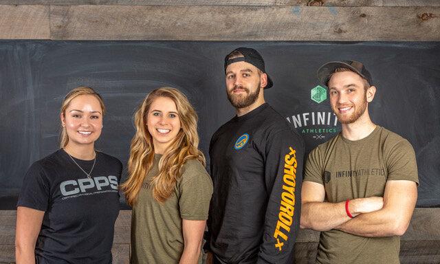 Infinity-Athletics-staff