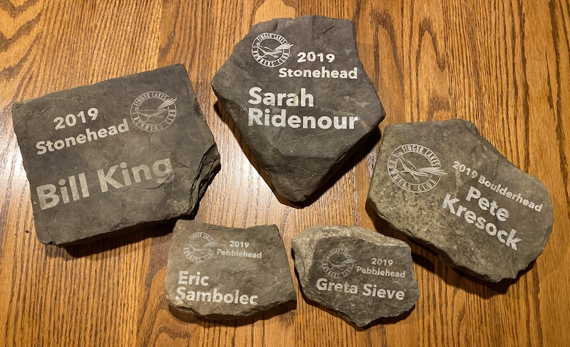 Stonehead-awards