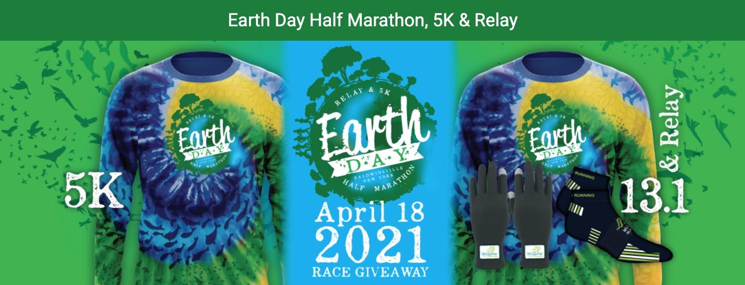 Earth-Day-race
